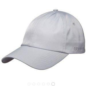 CALIA by Carrie Underwood Women's Hat.